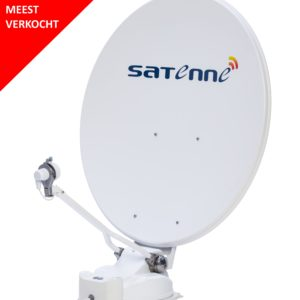 Satenne R3-web1