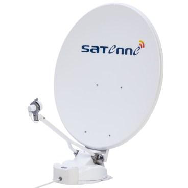 SATENNE R3-85T